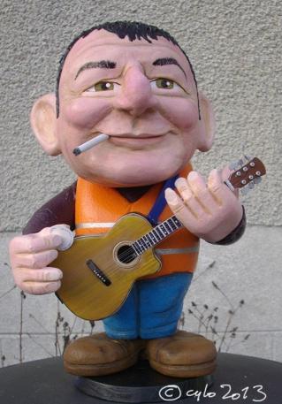 guitariste 1