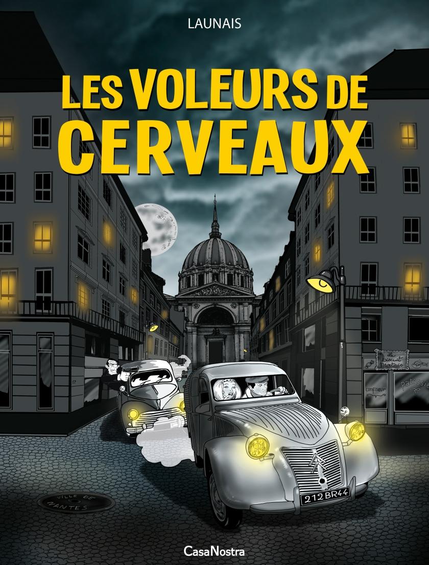 LES VOLEURS-COUV-7